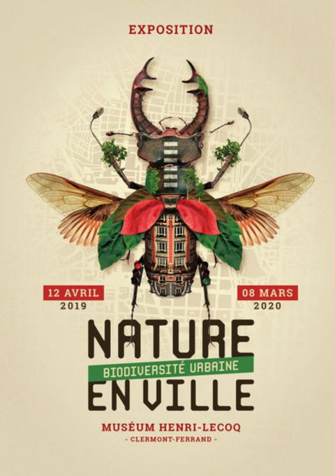 mars 2020 INVITATION_NatureEnVille-5947556.jpg