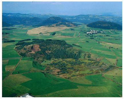 Site rencontre san inscription